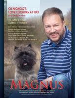 Magnus ad 11