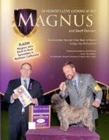 Magnus ad 2